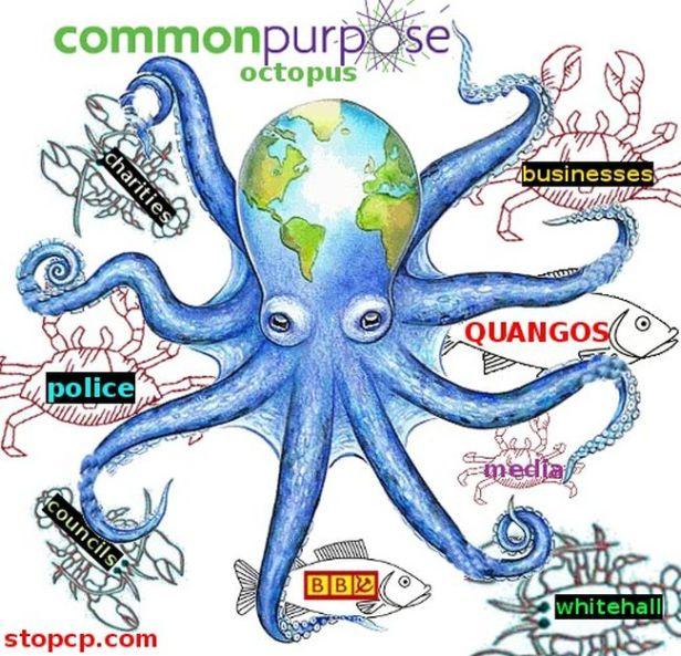 COMMON PURPOSE DIAGRAM 02